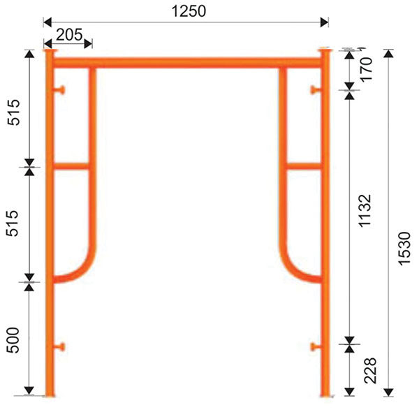 Gian-giao-khung-son-dau-1.5-m