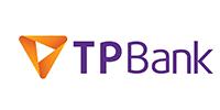 gian-giao-xay-dung-tran-gia-tpbank