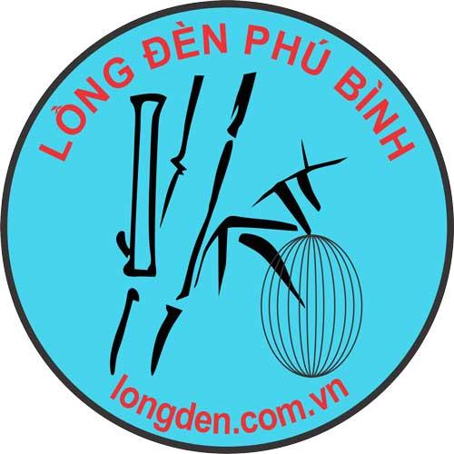 longden.com.vn