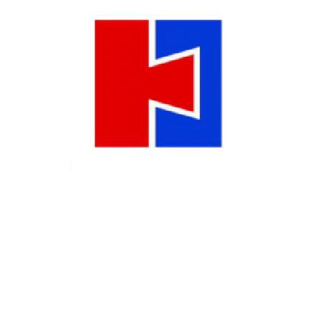 logo_đt