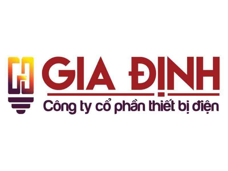 den-led-gia-dinh-800x600