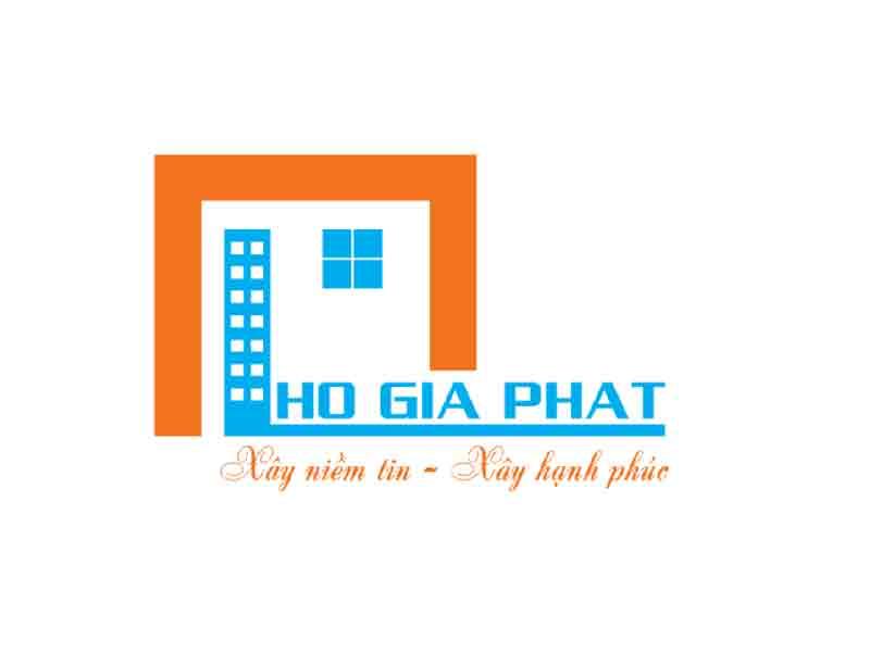 logohgp-2-800x600